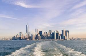 New York Paket